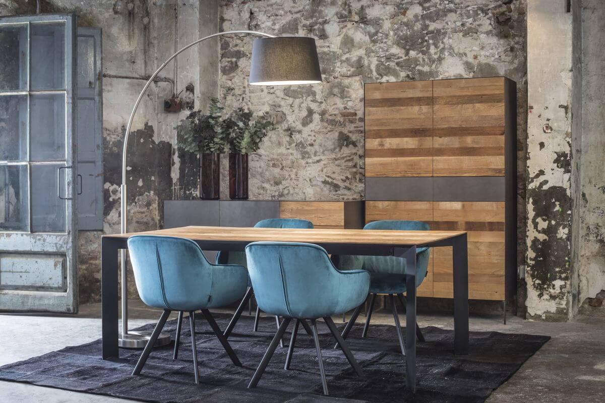 still life image for Pilma's furniture brand, PLM Design.