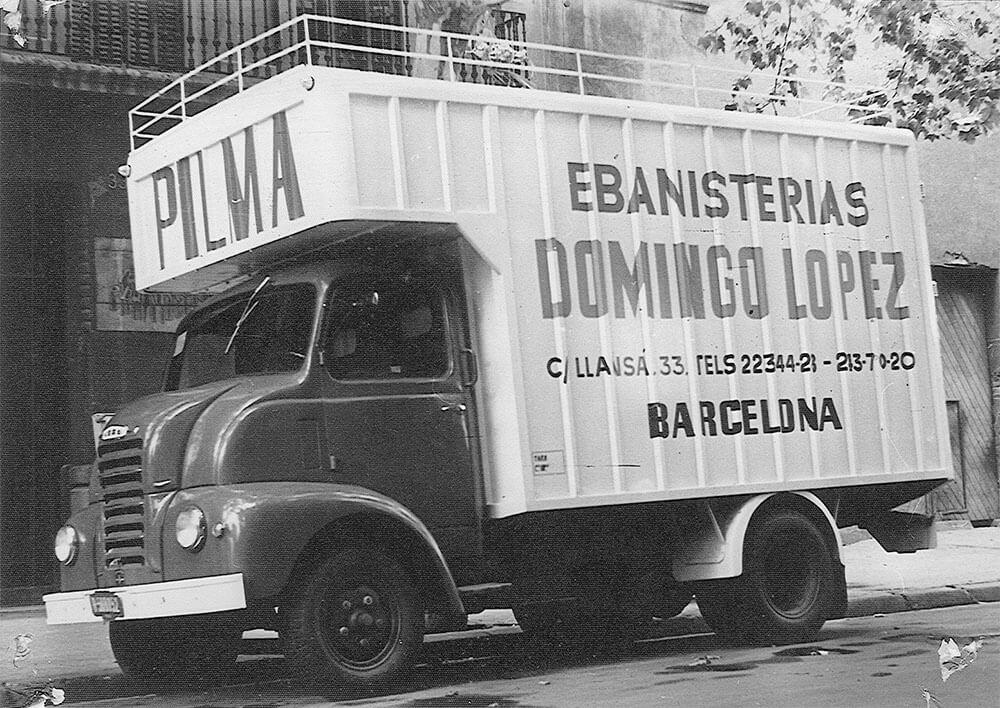 pilma-historia-30-50