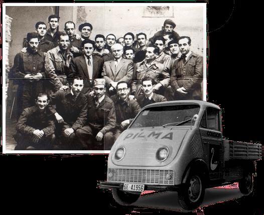 pilma-historia-60