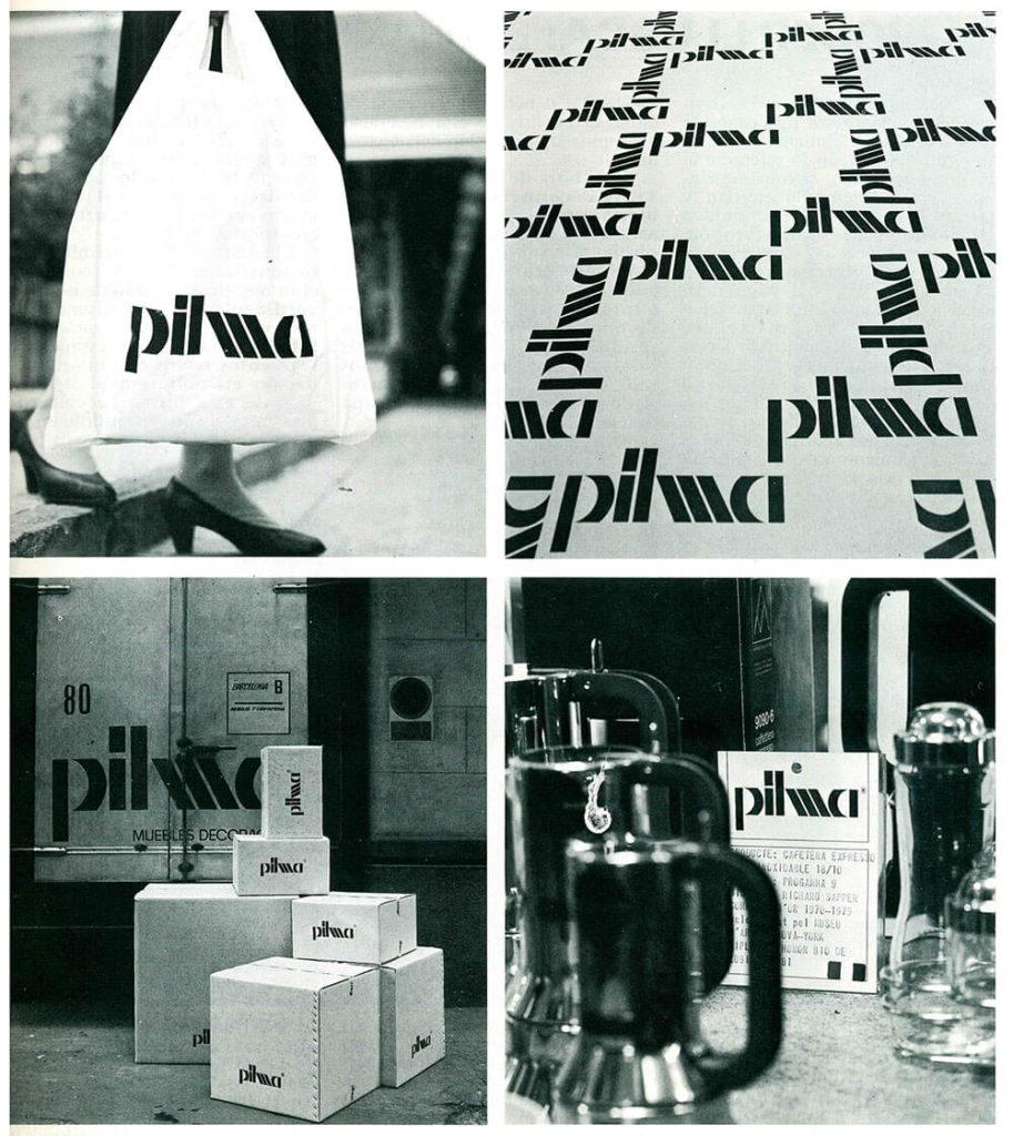 pilma-historia-70