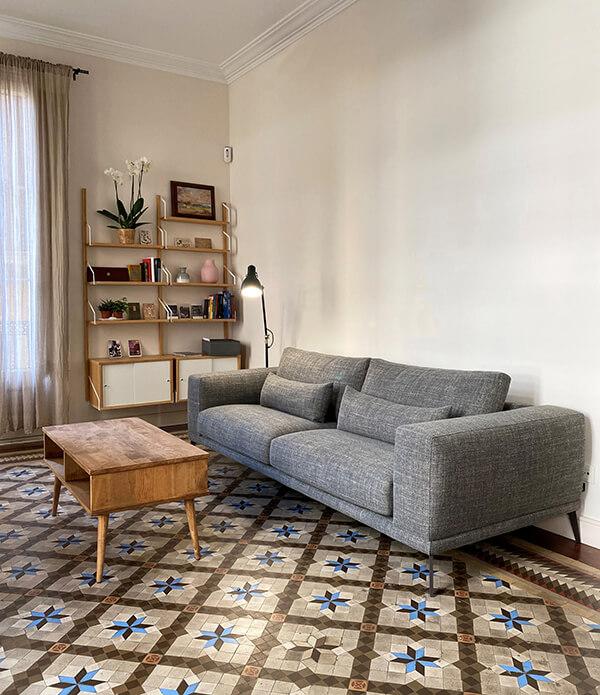 pilma-interiors-proyectos